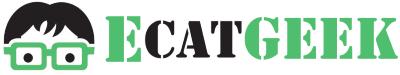 EcatGeek.com - Actualité GEEK