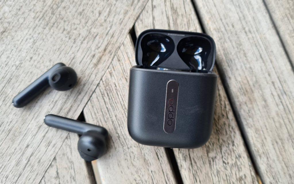 OnePlus Buds : de nouvelles écouteurs chez OnePlus ?