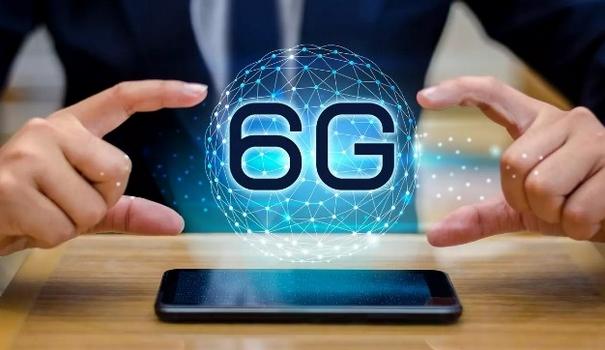 Samsung veut travailler sur la 6G dès 2021
