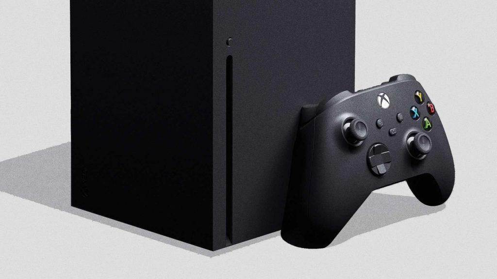 Xbox Series X les exclusivités qui seront officialisées très bientôt